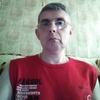 Igor, 55, Udomlya