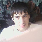 Олег, 30, г.Слюдянка