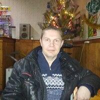 Александр Новиков, 44 года, Скорпион, Мерефа