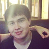 Тимур, 27, г.Шымкент