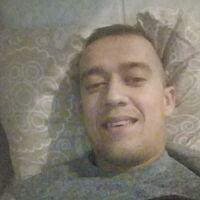 Dinar, 23 года, Овен, Казань
