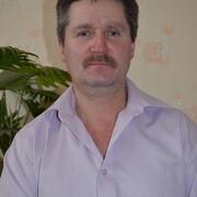 сергей, 59, г.Белебей