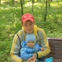 Павел Черкасов, 32 года, Весы, Краснодар