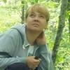 Алла, 33, г.Симферополь