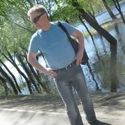 Вячеслав 53 года (Лев) Гомель