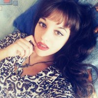 Кристина, 22 года, Рак, Бобров