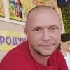 Алексей, 30, Миколаїв