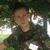 Александр, 28, Луцьк