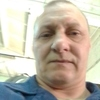 Евгений Шураков, 45, г.Новосибирск