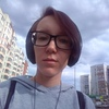 Ксения, 28, г.Тюмень
