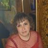 Валентина, 33, г.Тюмень