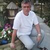 Игорь, 45, г.Лермонтов