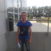 Алан Владимирович, 39
