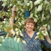 Тамара 67 лет (Скорпион) Заиграево