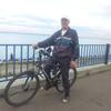 Александр, 68, г.Хвалынск