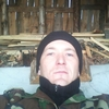Николай, 32, г.Камешково