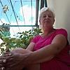 Галина, 57, г.Александров