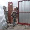 алексей, 38, г.Первоуральск