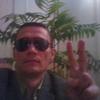 Alex, 30, г.Киев