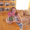 Елена, 51, г.Новокузнецк