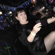 Наталья 43 года (Рыбы) на сайте знакомств Старого Оскола