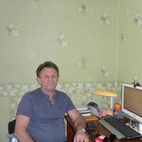 Василий, 63 года, Дева, Москва