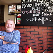 Александр 64 года (Рак) Конаково
