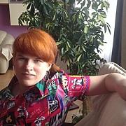 Елена, 28, г.Хвалынск