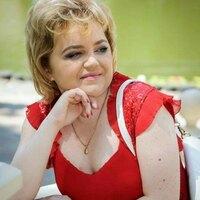 Наталья, 42 года, Рак, Харьков