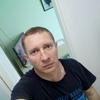 Сергей, 39, г.Ленск