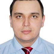 Денис 27 Челябинск