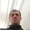 Aleksandr Kuznecov, 30, Rasskazovo