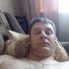 Serg, 30, Nerekhta