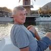 Дмитрий, 41, г.Ставрополь