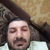 Давуд, 40, г.Махачкала