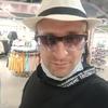 Серж, 40, г.Тольятти