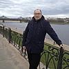 yuriy, 59, Rzhev
