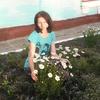 иришка махонина, 23, г.Называевск