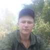 dmmtriy, 28, Nazran