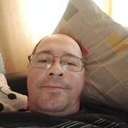 Ильдар, 42, г.Азнакаево