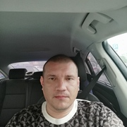 Дмитрий, 39, г.Старая Купавна