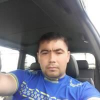 Алексей, 41 год, Дева, Томск