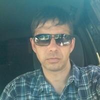 алексей, 43 года, Телец, Уральск