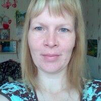 юлия, 44 года, Водолей, Санкт-Петербург