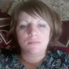 ВИКТОРИЯ, 34, г.Ельня