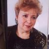 Лилия, 71, г.Дергачи