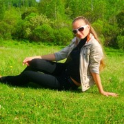 Наталья, 33 года, Скорпион