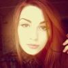 Мария Милорадова, 24, г.Ангарск