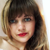 Bohdanna, 25, г.Тернополь