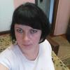 Алевтина, 34, г.Правдинск